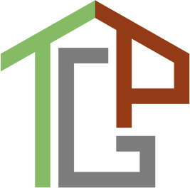 Tessier Property Group